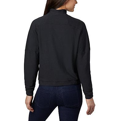 Manteau avec fermeture éclair pleine longueur Firwood Crossing™ pour femme Firwood Crossing™ Full Zip | 125 | L, Black, back