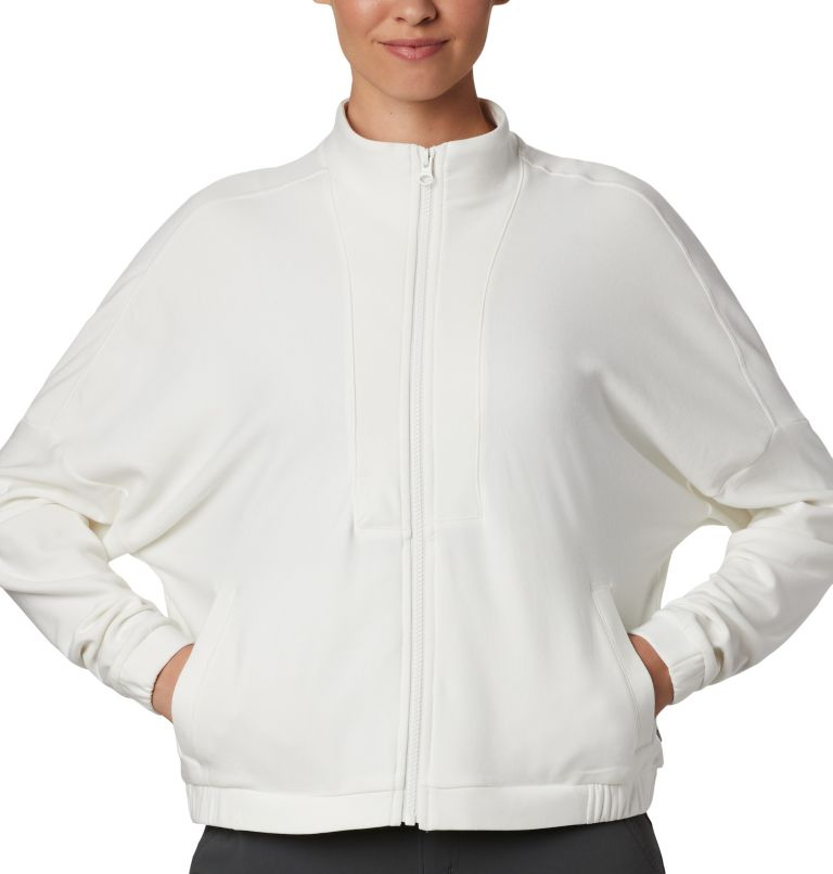 Women's Firwood Crossing™ Full Zip Jacket Women's Firwood Crossing™ Full Zip Jacket, a2