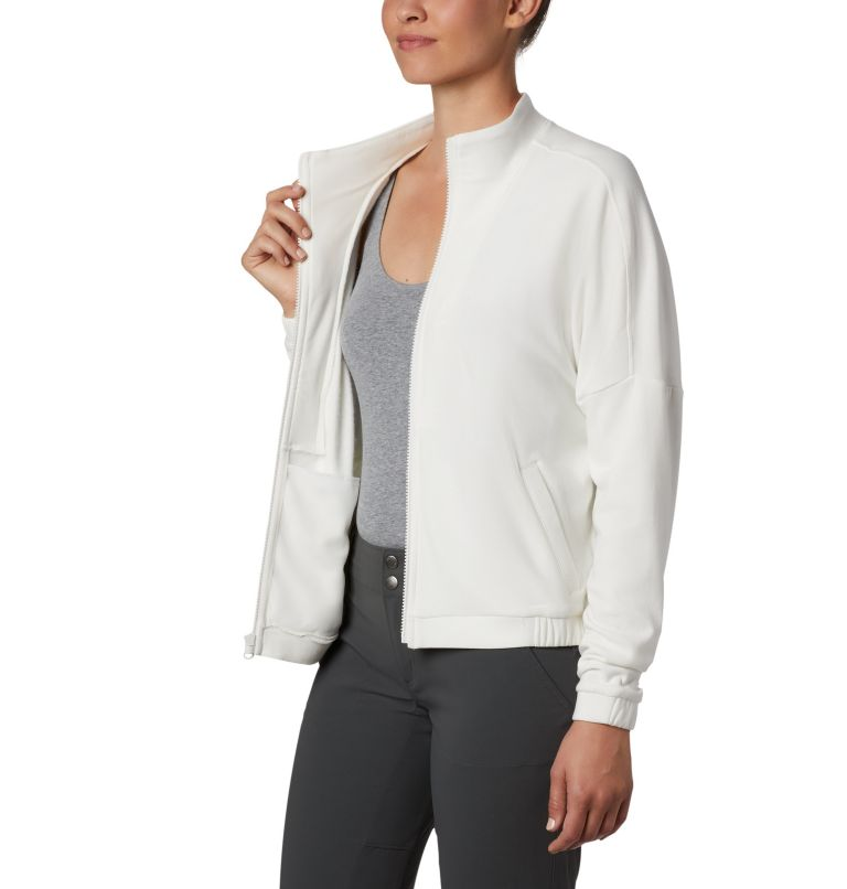 Women's Firwood Crossing™ Full Zip Jacket Women's Firwood Crossing™ Full Zip Jacket, a3