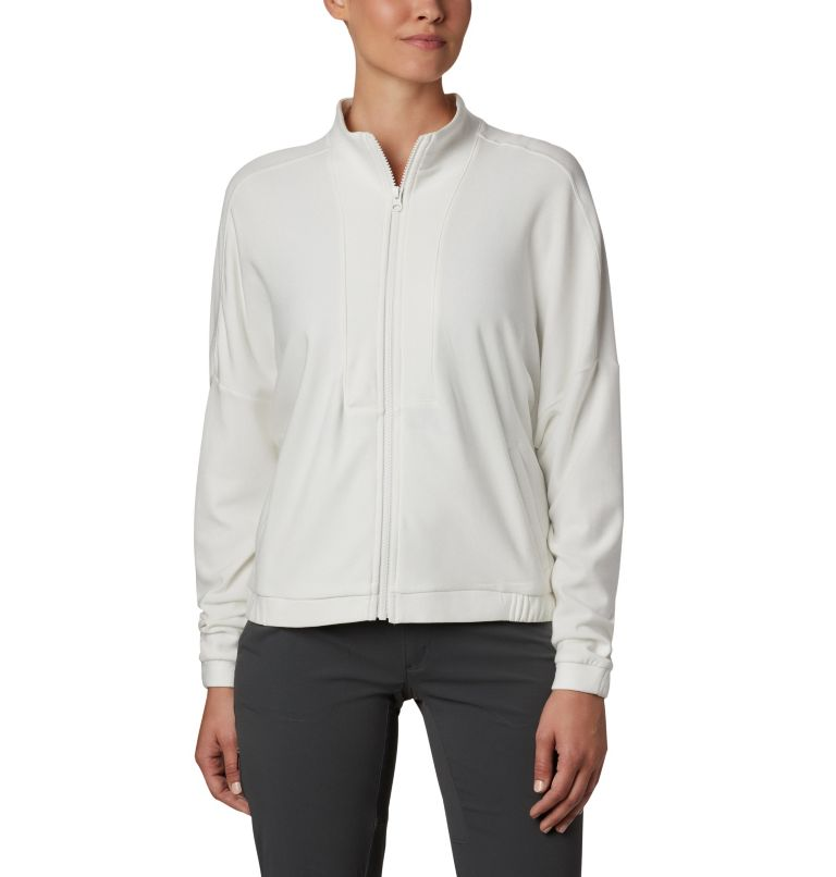 Women's Firwood Crossing™ Full Zip Jacket Women's Firwood Crossing™ Full Zip Jacket, front