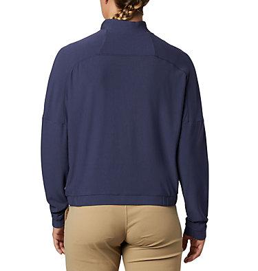 Manteau avec fermeture éclair pleine longueur Firwood Crossing™ pour femme Firwood Crossing™ Full Zip | 125 | L, Nocturnal, back