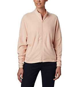Women's Firwood Crossing™ Full Zip Jacket