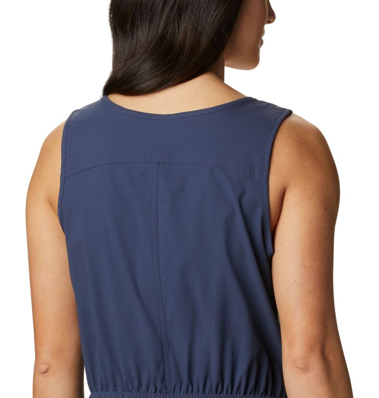 Pull Firwood Crossing™ pour femme Pull Firwood Crossing™ pour femme, a3