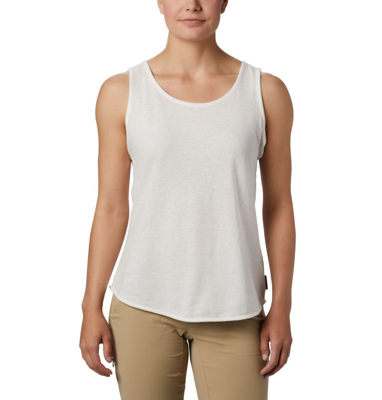 Women's Summer Chill™ Tank Women's Summer Chill™ Tank, front