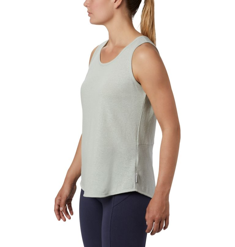 Women's Summer Chill™ Tank Women's Summer Chill™ Tank, a1