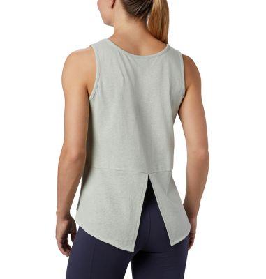 Women's Summer Chill™ Tank | Columbia Sportswear