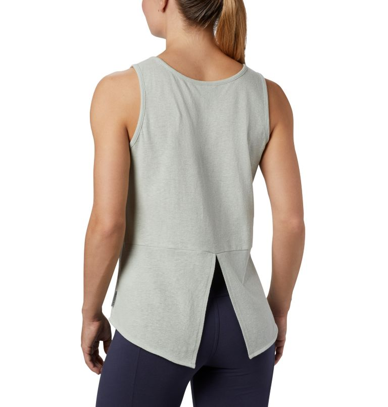 Women's Summer Chill™ Tank Women's Summer Chill™ Tank, back