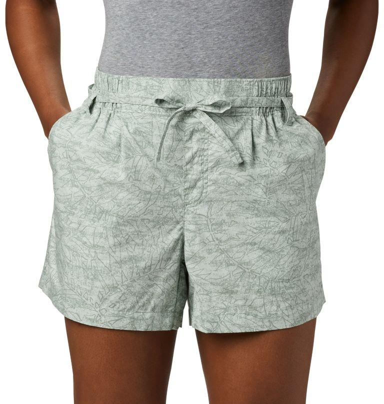 Women's Summer Chill™ Shorts Women's Summer Chill™ Shorts, a1