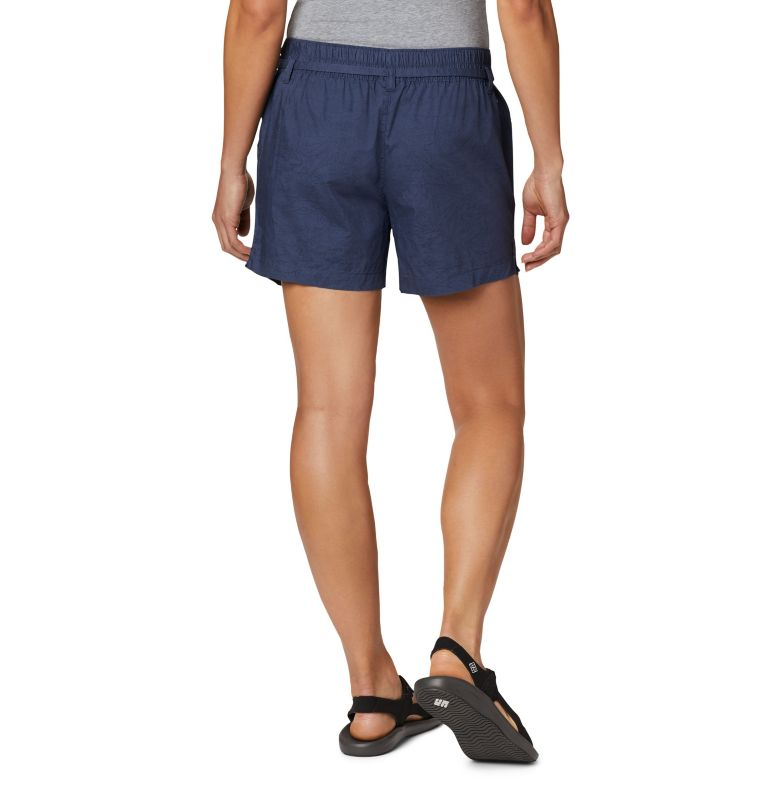 Women's Summer Chill™ Shorts Women's Summer Chill™ Shorts, back
