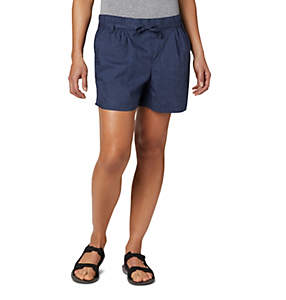 Women's Summer Chill™ Shorts