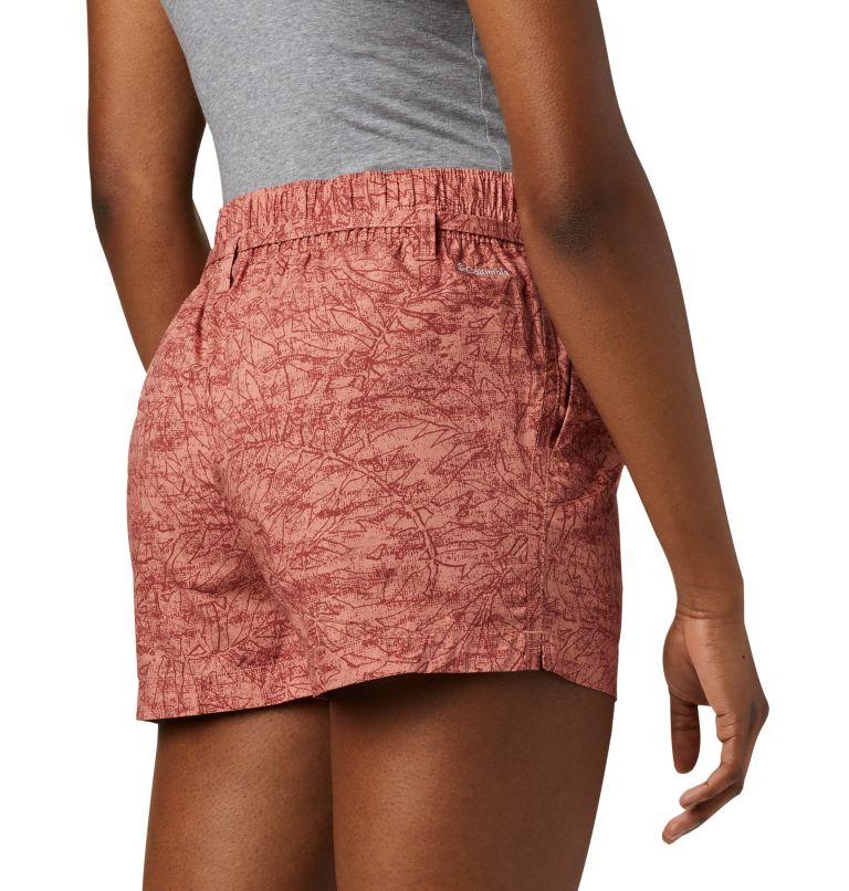 Women's Summer Chill™ Shorts Women's Summer Chill™ Shorts, a3