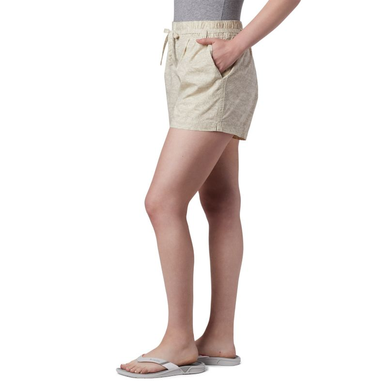 Summer Chill™ Shorts für Damen Summer Chill™ Shorts für Damen, a1