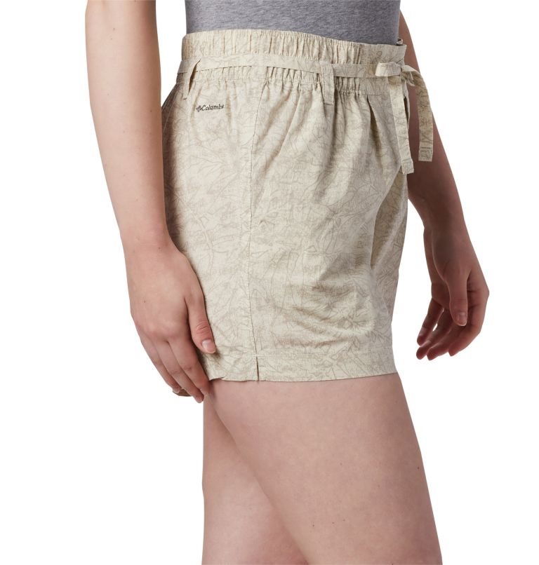 Shorts Summer Chill™ Femme Shorts Summer Chill™ Femme, a3
