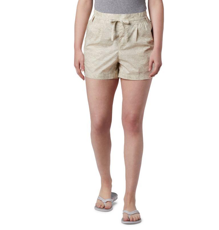Pantalón corto Summer Chill™ para mujer Pantalón corto Summer Chill™ para mujer, front