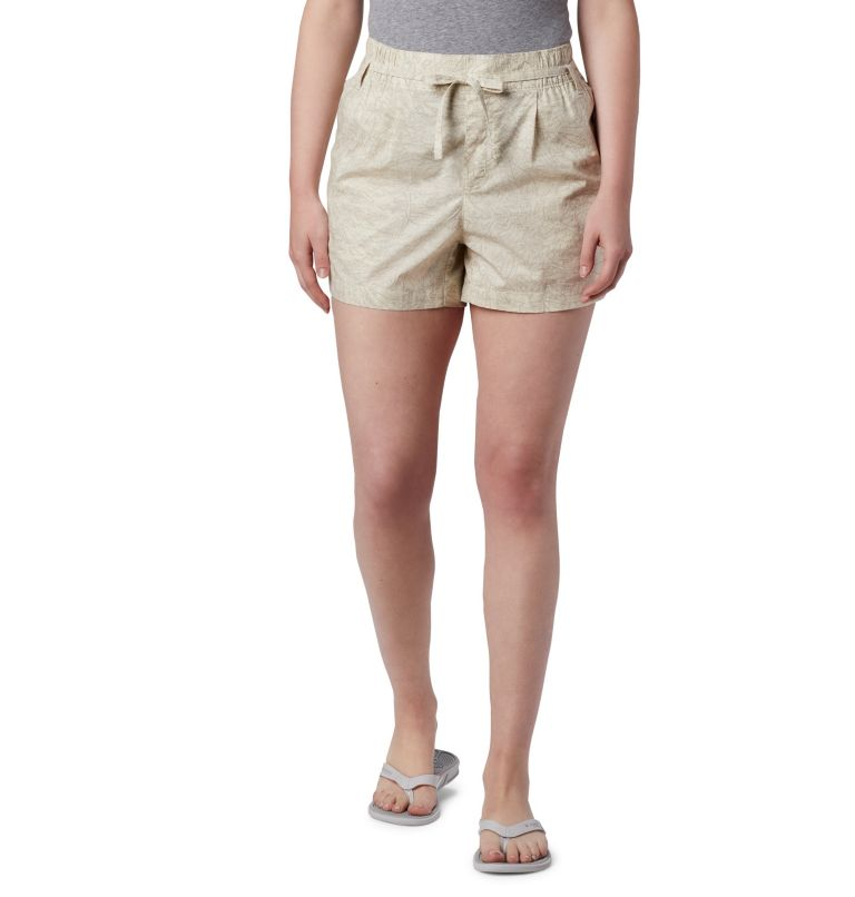 Shorts Summer Chill™ Femme Shorts Summer Chill™ Femme, front
