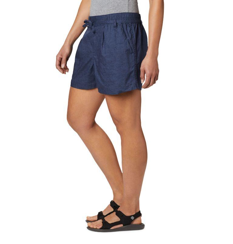 Shorts Summer Chill™ Femme Shorts Summer Chill™ Femme, a1