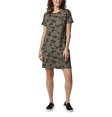 Women's Columbia Park™ Printed Dress , front