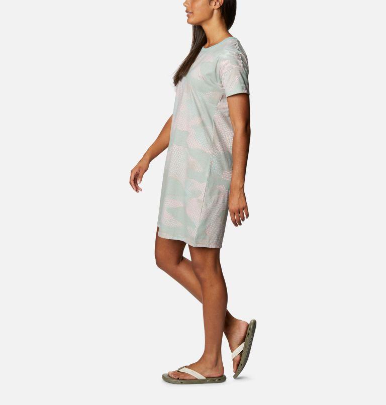 Robe imprimée Columbia Park™ pour femme Robe imprimée Columbia Park™ pour femme, a1