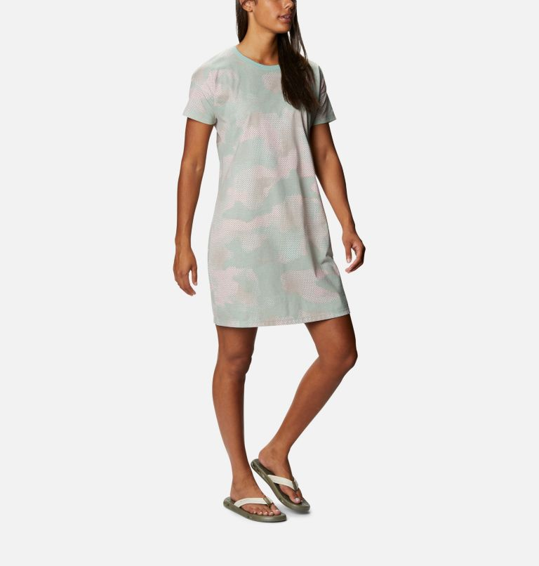 Robe imprimée Columbia Park™ pour femme Robe imprimée Columbia Park™ pour femme, a3