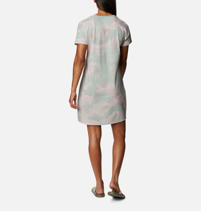 Robe imprimée Columbia Park™ pour femme Robe imprimée Columbia Park™ pour femme, back