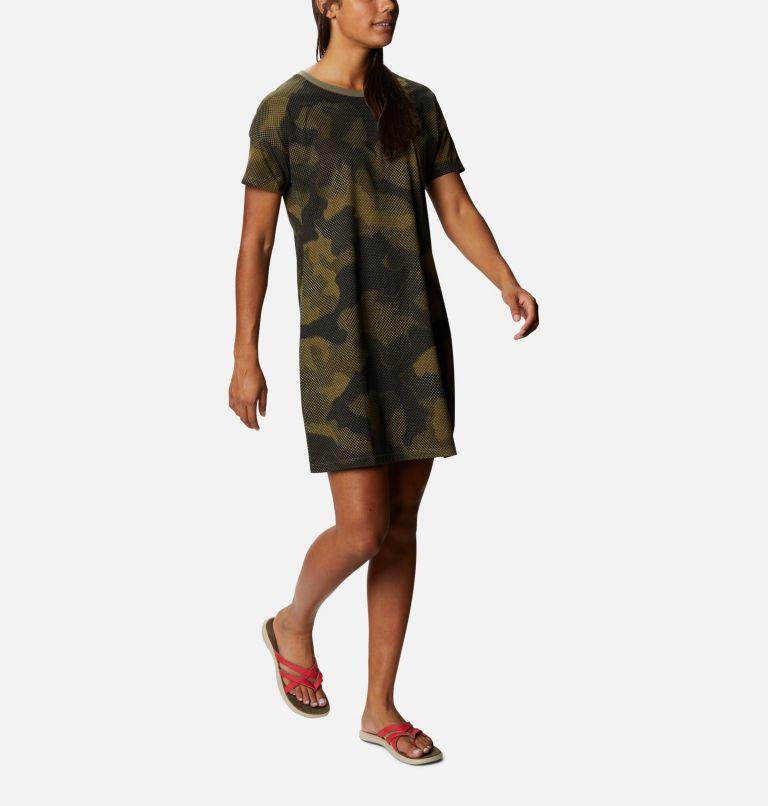 Women's Columbia Park™ Printed Dress Women's Columbia Park™ Printed Dress, a3