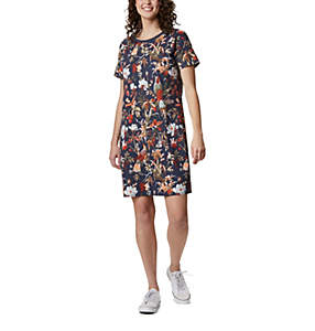 Women's Columbia Park™ Printed Dress