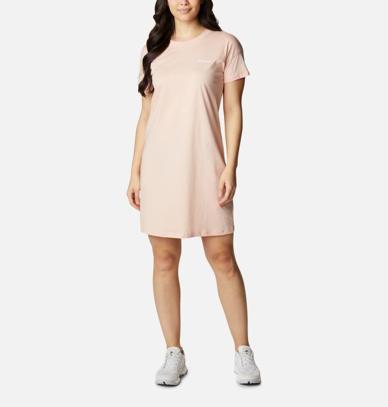 Women's Columbia Park™ Printed Dress Women's Columbia Park™ Printed Dress, front