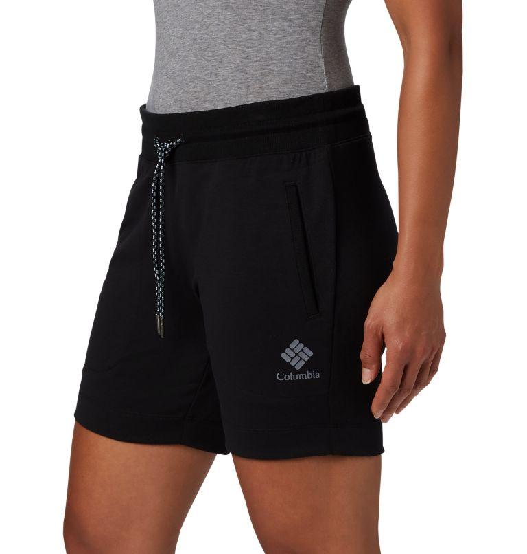 Women's Columbia Park™ Shorts Women's Columbia Park™ Shorts, a1