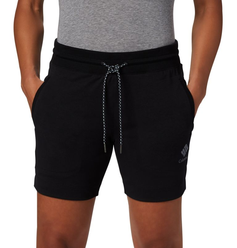 Women's Columbia Park™ Shorts Women's Columbia Park™ Shorts, a2