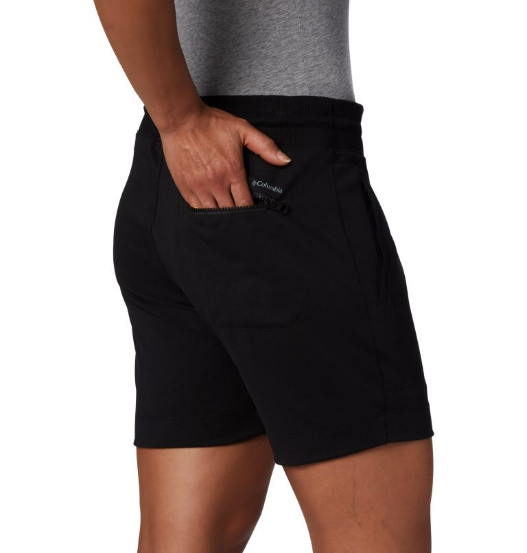 Women's Columbia Park™ Shorts Women's Columbia Park™ Shorts, a3