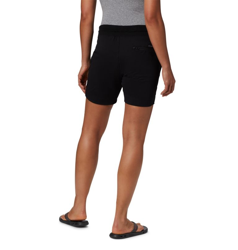 Women's Columbia Park™ Shorts Women's Columbia Park™ Shorts, back