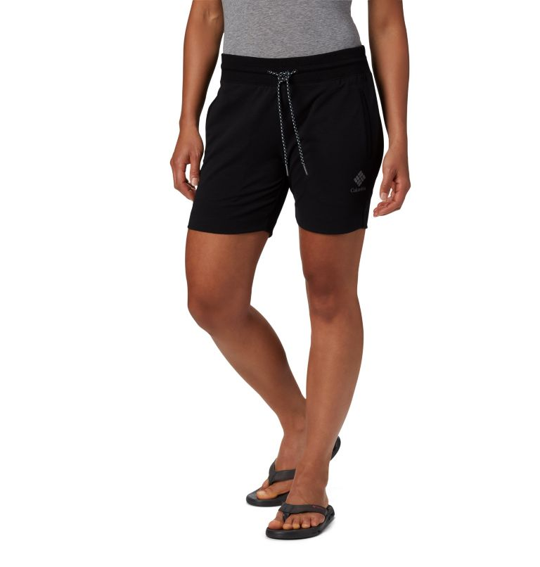 Women's Columbia Park™ Shorts Women's Columbia Park™ Shorts, front
