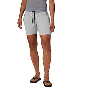 Women's Columbia Park™ Shorts