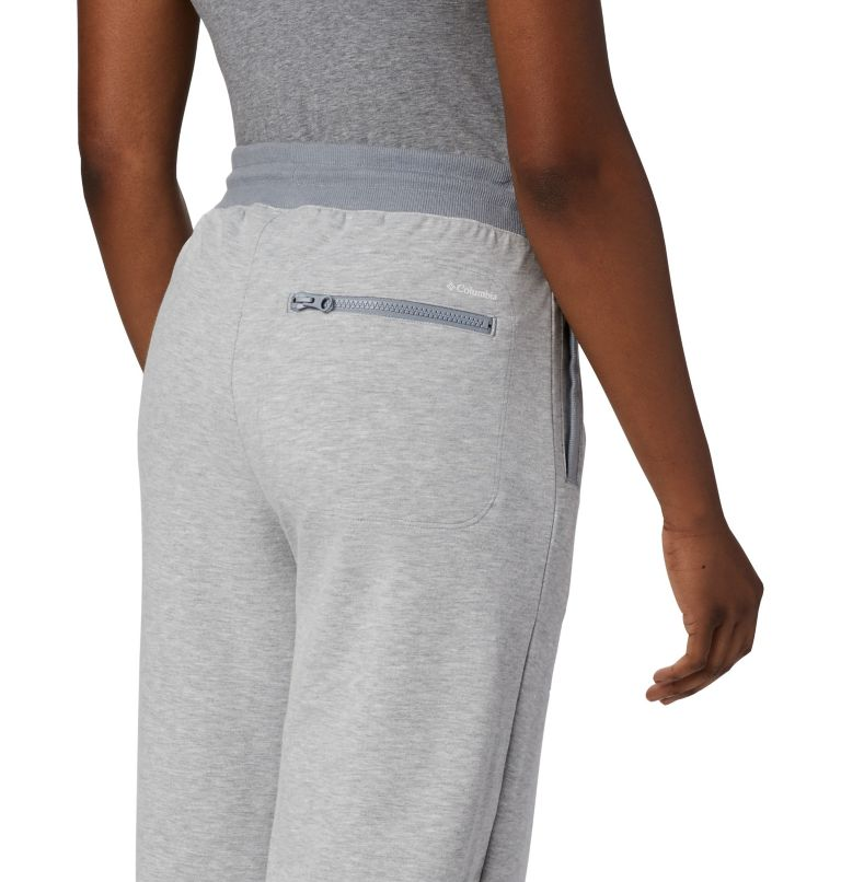 Capri à jambes larges Columbia Park™ pour femme Capri à jambes larges Columbia Park™ pour femme, a2