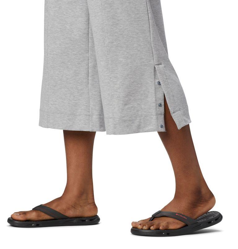 Capri à jambes larges Columbia Park™ pour femme Capri à jambes larges Columbia Park™ pour femme, a3