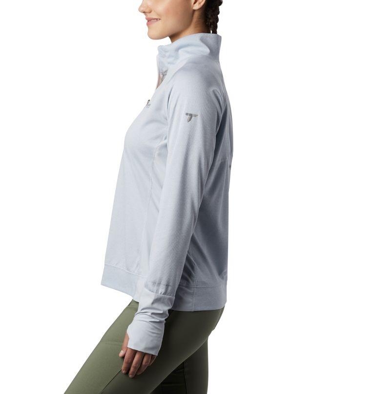 Camiseta con cremallera Columbia Irico™ para mujer Camiseta con cremallera Columbia Irico™ para mujer, a1