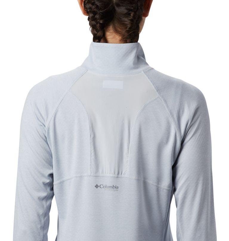 Camiseta con cremallera Columbia Irico™ para mujer Camiseta con cremallera Columbia Irico™ para mujer, a4