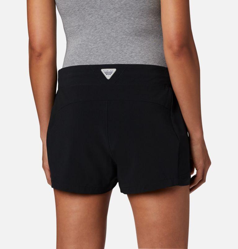 Women's PFG Tidal™ II Shorts Women's PFG Tidal™ II Shorts, a3