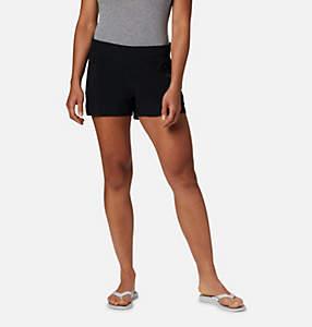 Women's PFG Tidal™ II Short