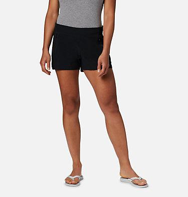 Women's PFG Tidal™ II Shorts Tidal™ II Short | 658 | L, Black, front