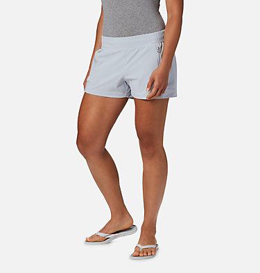 Women's PFG Tidal™ II Shorts Tidal™ II Short | 658 | L, Cirrus Grey, front