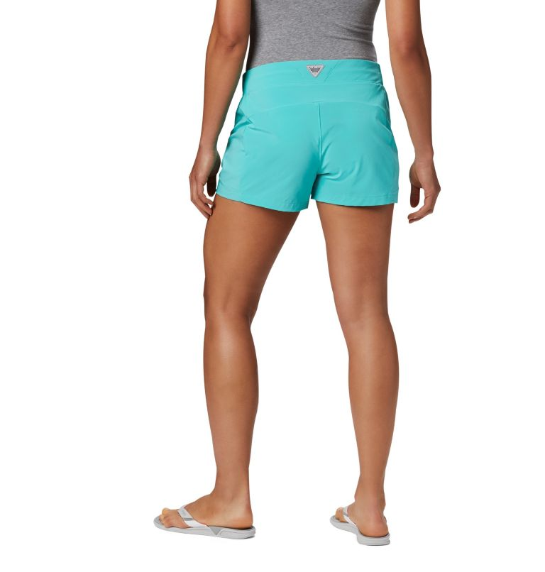 Women's PFG Tidal™ II Shorts Women's PFG Tidal™ II Shorts, back