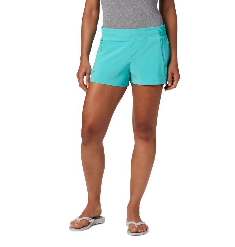 Women's PFG Tidal™ II Shorts Women's PFG Tidal™ II Shorts, front