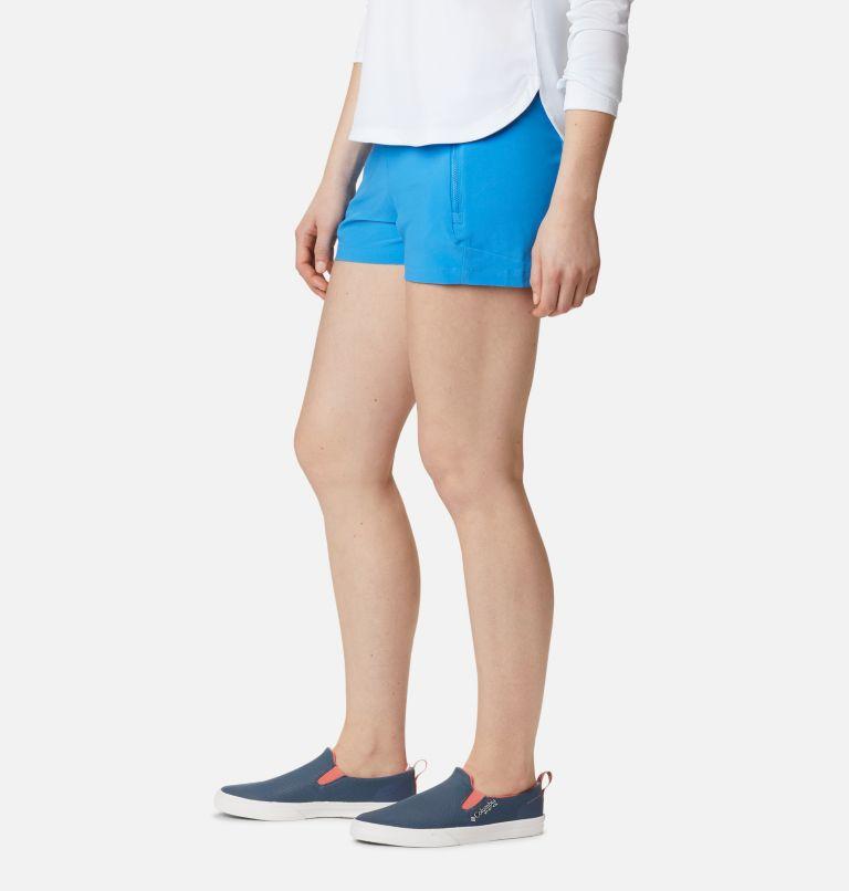 Women's PFG Tidal™ II Shorts Women's PFG Tidal™ II Shorts, a1