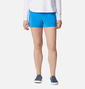 Women's PFG Tidal™ II Shorts