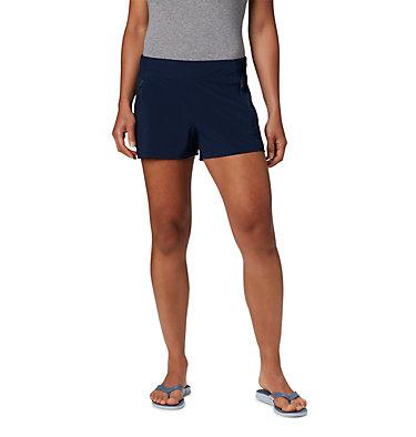 Women's PFG Tidal™ II Shorts Tidal™ II Short | 358 | S, Collegiate Navy, front