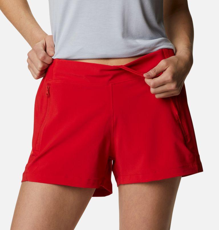 Women's PFG Tidal™ II Shorts Women's PFG Tidal™ II Shorts, a2