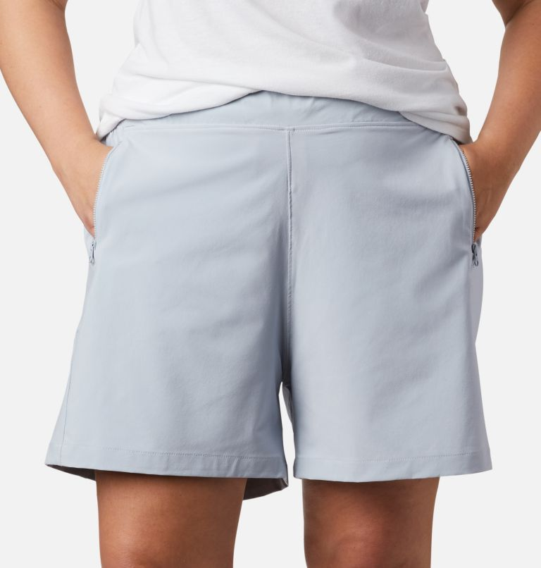 Women's PFG Tidal™ II Shorts - Plus Size Women's PFG Tidal™ II Shorts - Plus Size, a2
