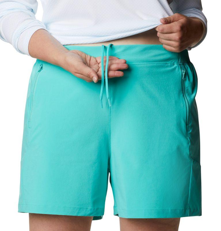 Women's PFG Tidal™ II Shorts - Plus Size Women's PFG Tidal™ II Shorts - Plus Size, a2