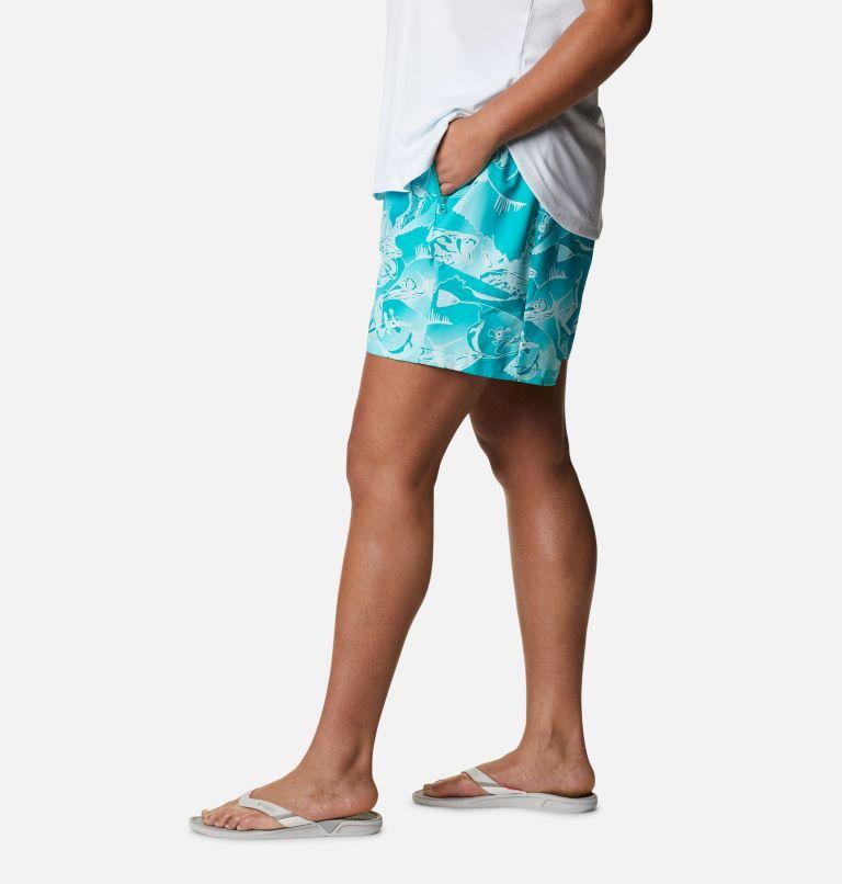 Women's PFG Tidal™ II Shorts - Plus Size Women's PFG Tidal™ II Shorts - Plus Size, a1